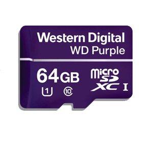 WD_video_nadzor_MicroSD_Card
