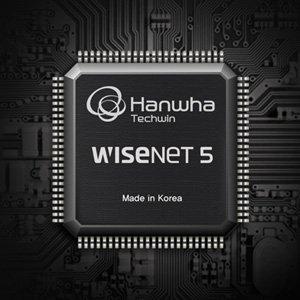 Hanwha_Wisenet_5_video_nadzor-kamere