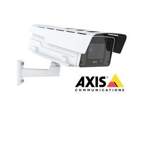 Video_nadzor_solucije_Axis_Q1645-LE