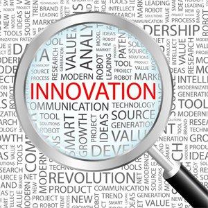 Milestone Video Nadzor Inovacije