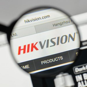 hikvision video nadzor turbo hd 5.0
