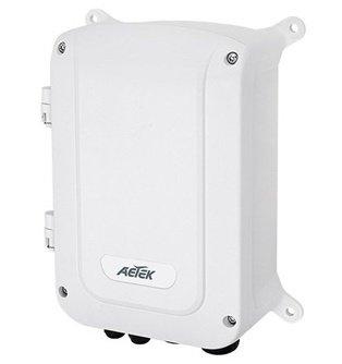 Uređaj za snimanje memorije za svic Aetek H80_1