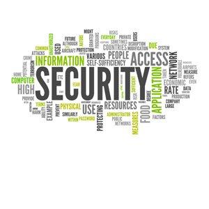video nadzor novi proizvodi essen security