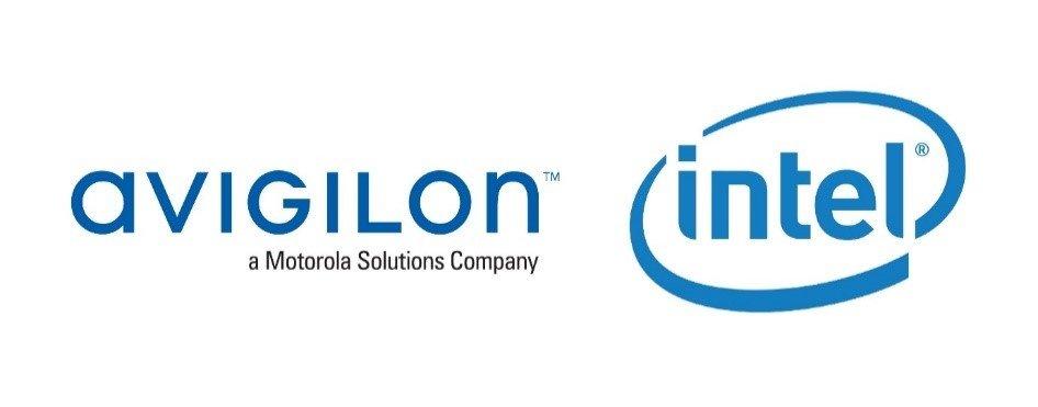 Intel_Movidius_procesor