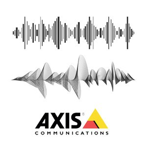 audio-video-nadzor-solucije-axis
