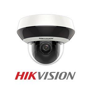 hikvision-ptz-kamere-za-video-nadzor