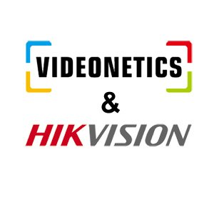 hikvision-video-nadzor-softver-videonetics