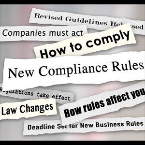 zakon-o-privatnom-obezbedjenju-izmene-i-dopune