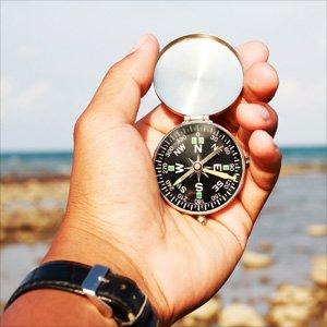kompas-video-nadzor-trziste-axis-2018_300x300