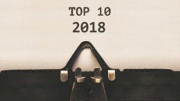 masina za kucanje sa tekstom top 10-2018