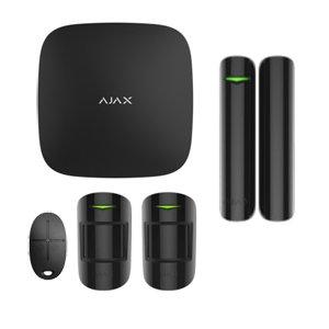 Alarmni-Sistem-AJAX-SYSTEMS_300x300