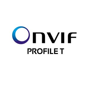 Video-Analitika-ONVIF-Profile-T