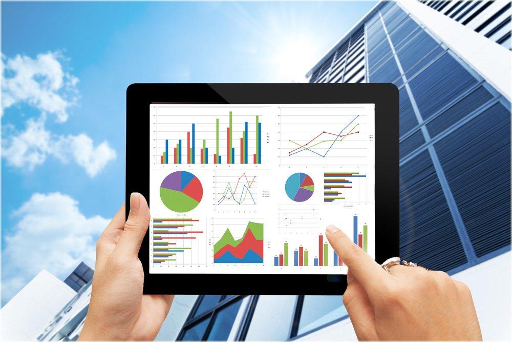 pametne-zgrade-upravljanje-troskovima_big_2