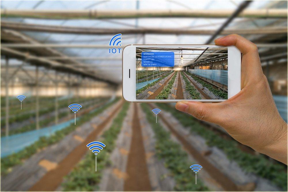 smart-agro-upravljanje-troskovima_big_2
