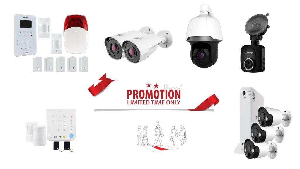 video-nadzor-promo-akcija-02-2019_2