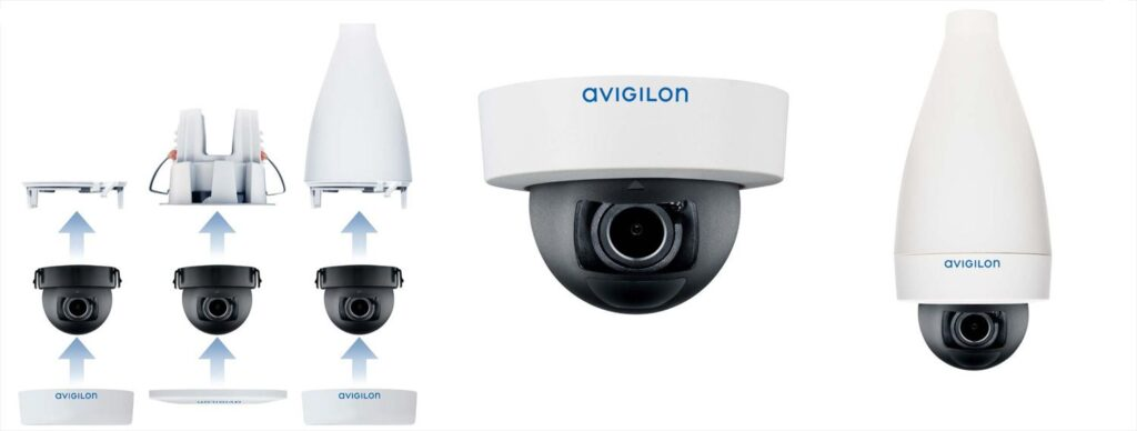 kamere_za_video_nadzor_avigilon_mini_dome_2