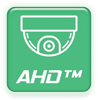 ahd-cameras-comaptible