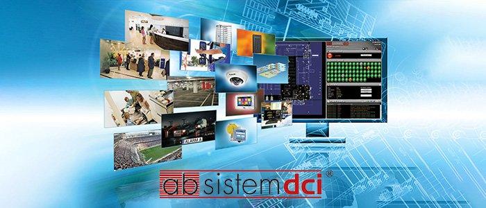 Video-nadzor-integracije-glavna_2