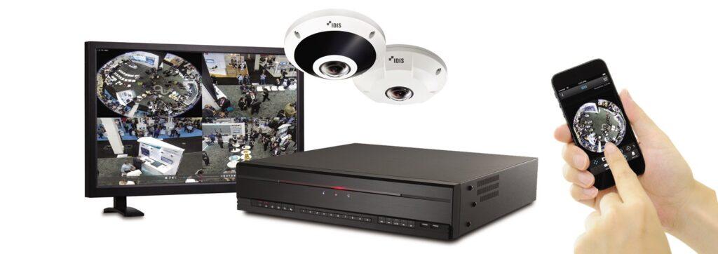 idis_video_nadzor_inovacije_2