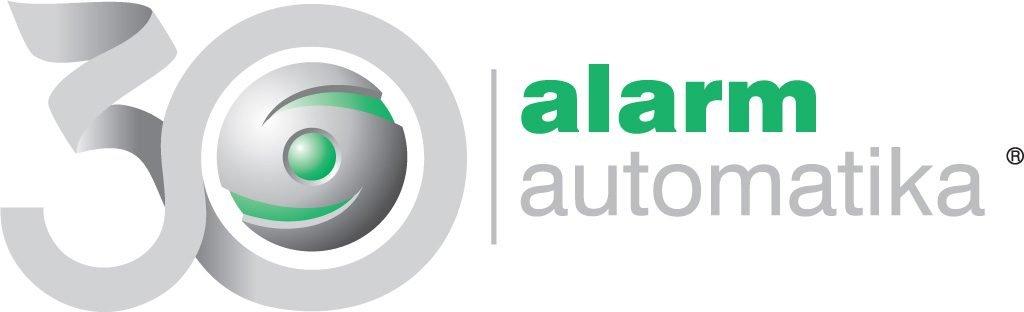 alarm automatika logo