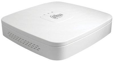 XVR4108C-X1 Penta-brid snimač bele boje