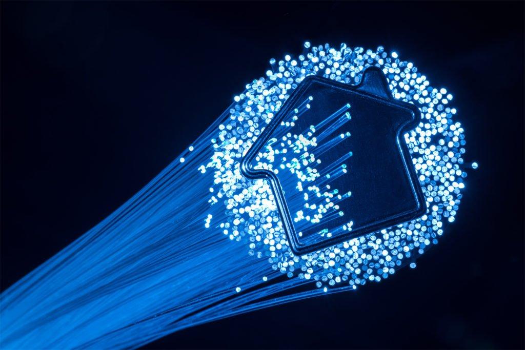 Krovna podrška građevinskoj industriji, video nadzor sistemi, sistemi tehničke zaštite