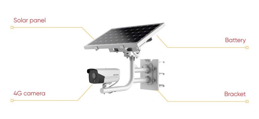 hikvision-4g-solar-kit-wifi-kamere-za-video-nadzor-2