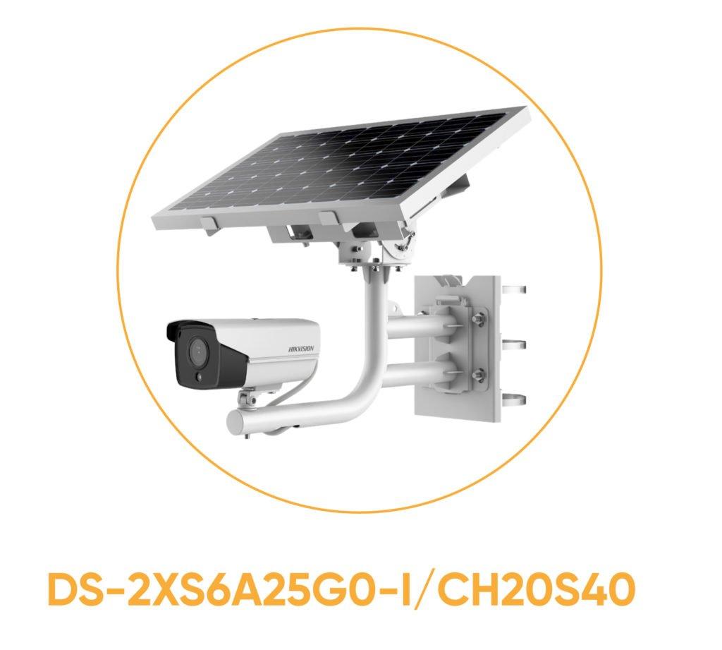 hikvision-4g-solar-kit-wifi-kamere-za-video-nadzor-4
