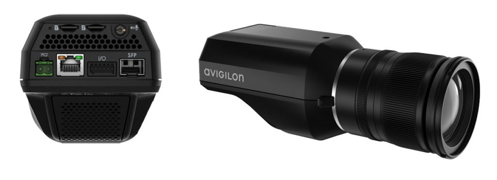 video-nadzor-avigilon-h5-pro-10k-1
